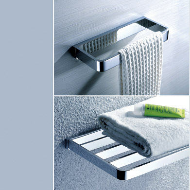 3504 towel rack