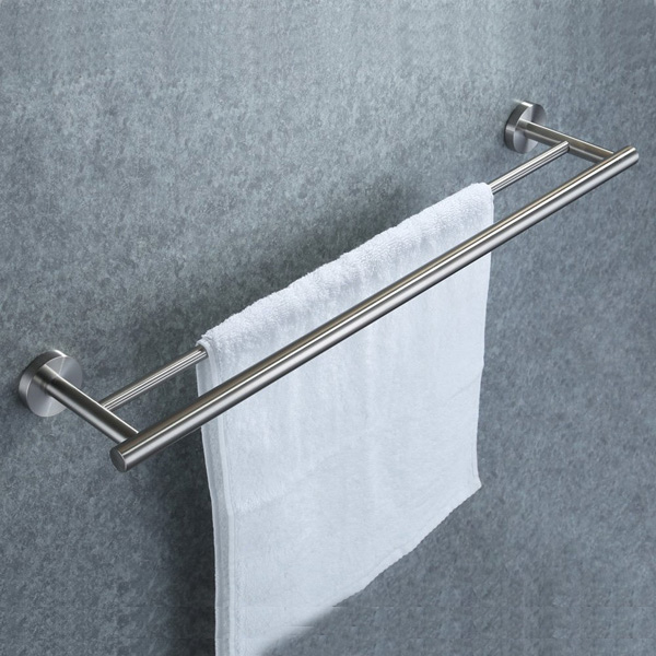 81510 double towel bar