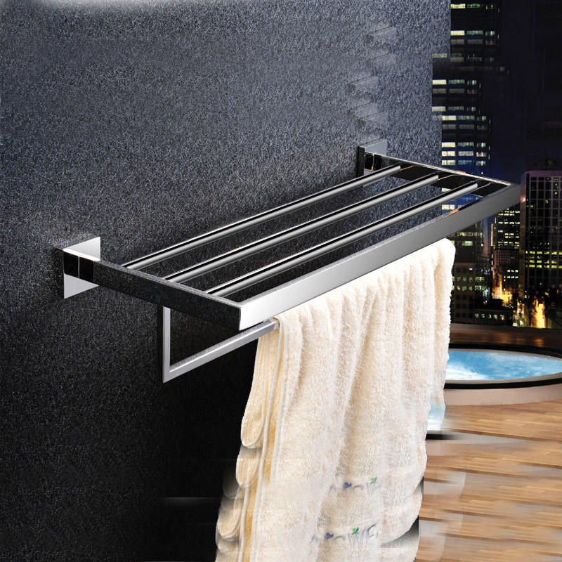 85111 towel shelf