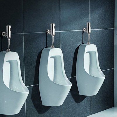 A6804 automatic urinal flusher