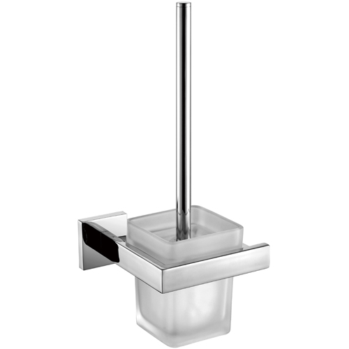 85114 toilet brush holder