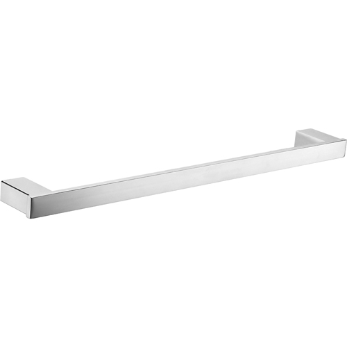 86109 single towel bar