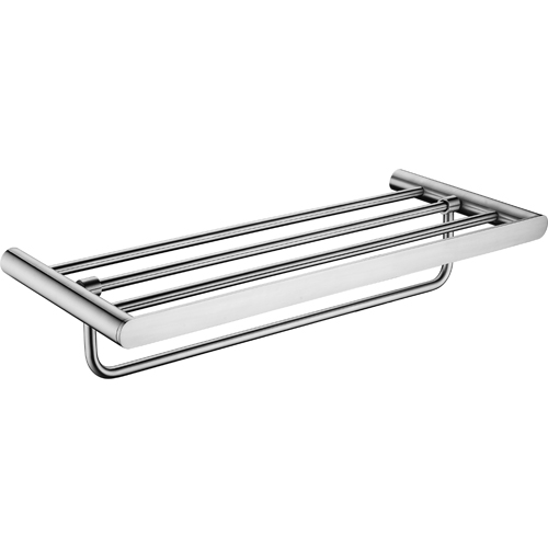84011 towel shelf