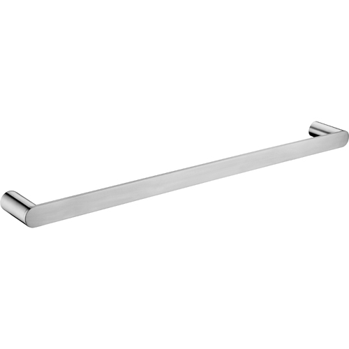 84009 single towel bar