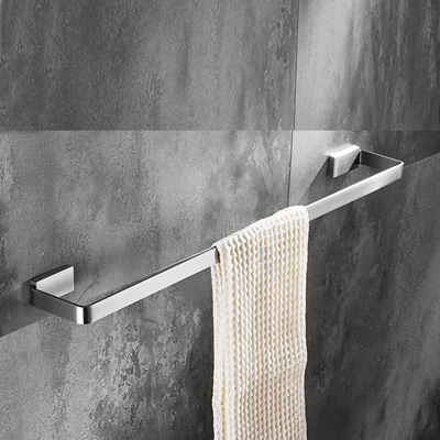 71109 single towel bar