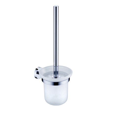 8205b toilet brush holder