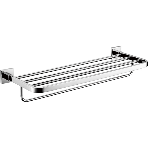 81211 towel shelf