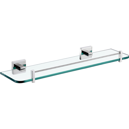 81208 glass shelf