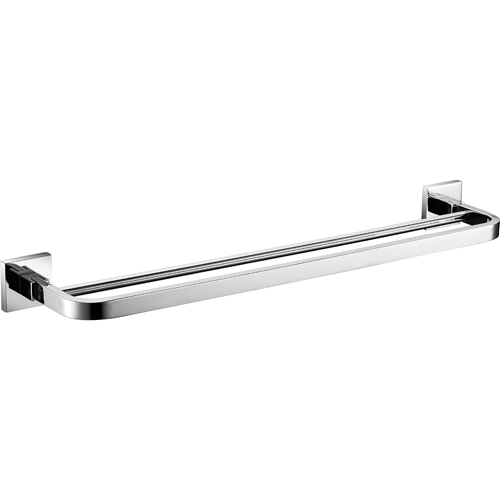81210 double towel bar