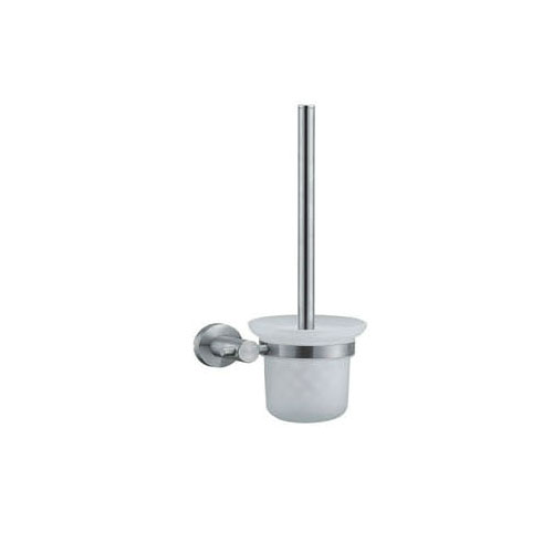 95114 toilet brush holder