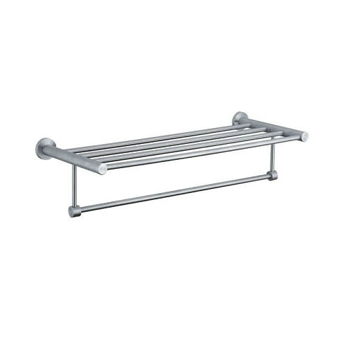 95111 towel shelf