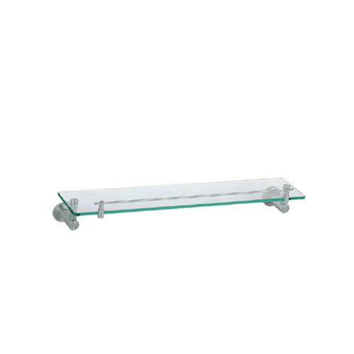 95108 glass shelf